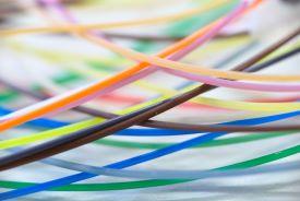 Extrastämma om fiberinstallation